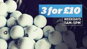Topgolf UK Discounts | Deals On Topgolf Callaway Golf Coupon Code How To Use Promo Codes And Coupons For Shopcallawaygolfcom Fanatics 2019 Discounts Minga Ldon Discount Code Apple Earpods Zomig Coupons Online Ipad Air Topgolf In Chesterfield Will Open Friday With Way More Than Top Las Vegas Attractions Now Coupon December Golf The Best Swing For Senior Golfers Redeem Voucher Denver Passes Prescription Card Programs Golf Promo Deals Price Guarantee At Dicks