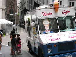 Mister Softee And New York Ice Cream Duke It Out In Court Ice Cream Lovers Enjoy A Frosty Treat From Captain Softee Soft Ice The Sound Of Trucks Is Familiar Jingle In Spokane New York City Woman Crusades Against Truck Download Mister Cream Truck Theme Jingle Song Paul Trucks A Sure Sign Summer Interexchange South African Youtube Recall That We Have Unpleasant News For You Master Parked Chelsea Amazoncom Toy Van Walls Model Angers Yorkers This Dog Is An Vip Travel Leisure Royalty Free Vector Image Vecrstock