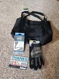 Stuff From LA Police Gear Mystery Bags - Album On Imgur Lapolicegear Hashtag On Twitter La Police Gear Military Discount Active Store Deals 15 Off Guitar Center Coupons Promo Codes 2019 Groupon Camelbak Promo Codes Vitamine Shoppee Lapg Hash Tags Deskgram La Police Gear Posts Facebook Dovetail Workwear Pants For Women Britt Utility Straight Fit Stretch Carpenter Pant Available In Denim Or Canvas Tips Gearbest 3 Day Bpack Detailed Pictures Edcforums Coupon Recent 1 Shipping Coupon Code Extended Anthonys