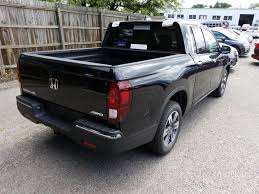 New 2019 Honda Ridgeline For Sale | Wexford PA New 2019 Honda Ridgeline Rtle Crew Cab Pickup In Mdgeville 2018 Sport 2wd Truck At North 60859 Awd Penske Automotive Atlanta Rio Rancho 190083 Vienna Va Of Tysons Corner Rtl Capitol 102042 2017 Price Trims Options Specs Photos Reviews Black Edition Serving Wins The Year Award Manchester Amazoncom 2007 Images And Vehicles For Sale Jacksonville Fl