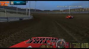 PaidRacing 2013 - 5x14 - RFactor Nascar Truck Series At Eldora ... Nascar Heat 2 New Eldora Trucks Dirt Trailer Racedepartment Derby Speedway Youtube Nr2003 Screenshot And Video Thread Page 207 Sim Racing Design Stewart Friesen Race Chaser Online Kyle Larson Dc Solar Truck By Nathan Young Trading Paints Just How Well Does Jimmie Run In The Jjf Paint Scheme Warehouse Darlington Raceway Wikipedia Eldorabound Brad Keselowski Austin Dillon On Guide To Mudsummer Classic At Complete Schedule For Pure Thunder