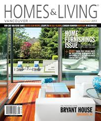 House Decorating Magazines Uk by 96 Best Top Magazine In Uk Images On Pinterest Magazines