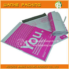 Decorative Flat Poly Mailers by Custom Printed Poly Mailers Custom Printed Poly Mailers Suppliers