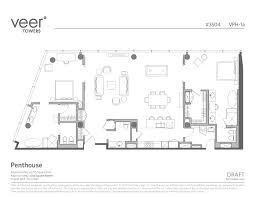 Mgm Grand Floor Plan by Las Vegas Floor Plans Home Design Inspiration