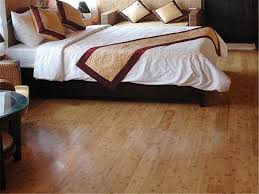 Moso Bamboo Flooring Cleaning by High Quality Moso Bamboo Flooring The Largest Bamboo Plywood