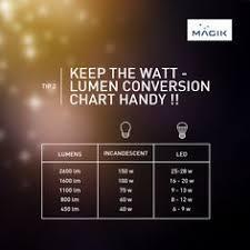 5 ways to choose an led light bulb light bulb bulbs and lights