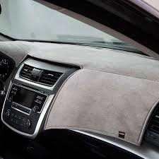 Car Dashboard Cover Lovely Dash Covers Dashboard Cover Car Truck ... Camouflage Dash Covers For Your Car Truck Suv Or Van Httpwww Molded Carpet Scoverking Custom And How To Install Replace Pad Chevy Camaro Irocz 8292 1aautocom Dashmat Is The Original Cover Fit Vehicle Dodge Trucks Inspirational 2003 2004 2006 Ram Coverking Fashion Print Zebra Leopard Dashboard Automedia 2000 07 08 09 10 11 12 13 Silverado Sierra Pickup Skin Cap 196772 Gmc Vinyl Pads To Fix Broken Wobbling 3 1995 1999 Interior Accsories Cluding Steering Wheels Gauge
