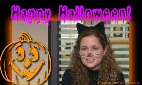 Jim Halpert Halloween by Which Of Pam U0027s Halloween Costumes Did You Like Best Pam Beesly