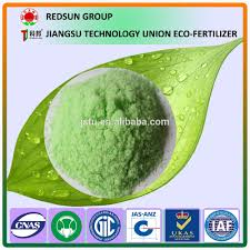 Water Soluble Pumpkin Seed Extract Uk by Bio Fertilizer Npk Bio Fertilizer Npk Suppliers And Manufacturers