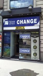 adresse bureau de change novacambios bureau de change bureau de change 1 bis rue
