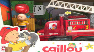 Caillou Fire Truck Cheap Fire Station Playset Find Deals On Line Peppa Pig Mickey Mouse Caillou And Paw Patrol Trucks Toy 46 Best Fireman Parties Images Pinterest Birthday Party Truck Youtube Sweet Addictions Cake Amazoncom Lights Sounds Firetruck Toys Games Best Friend Electronic Doll Children Enjoy Rescue Dvds Video Dailymotion Build Play Unboxing Builder Funrise Tonka Roadway Rigs Light Up Kids Team Uzoomi Full Cartoon Game