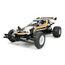 Tamiya 1/10 The Hornet 2wd 2004 RC Kit Tamiya Monster Beetle Maiden Run 2015 2wd 1 58280 Model Database Tamiyabasecom Sandshaker Brushed 110 Rc Car Electric Truck Blackfoot 2016 Truck Kit Tam58633 58347 112 Lunch Box Off Road Wild Mini 4wd Series No3 Van Jr 17003 Building The Assembly 58618 Part 2 By Tamiya Car Premium Bundle 2x Batteries Fast Charger 4x4 Agrios Txt2 Tam58549 Planet Htamiya Complete Bearing Clod Buster My Flickr