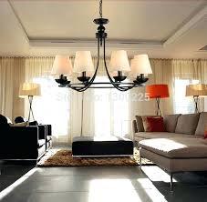 living room pendant lighting singahills info