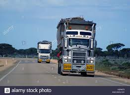 Truck Driver Australia Stock Photos & Truck Driver Australia Stock ... The Truck Driver On Road Among Fields Highway Business Trip 13 Musthave Cab Accsories For Commercial Drivers Pro Drive Maine Driving Jobs With No Experience Need Airport Food Delivery The Ramblings Of Girl And Truck Driver Inspired Perspective Australia Stock Photos Indian Images Airlifted After Serious Accident On Allandale Henderson Trucking Otr Long Haul Heartland Express Free Schools
