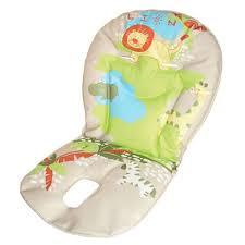chaise prima pappa diner housse chaise haute peg perego prima pappa cuisineactuelle