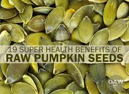 Are Pepitas Pumpkin Seeds Good For You by Super Health Benefits Of Raw Pumpkin Seeds