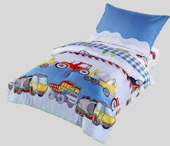 Bedding : Rare Toddler Truck Bedding Images Design Amazon Com Piece ... Carter Toddler Bedding Large Size Of Classy Firetruck Sheets Amazon Cstruction Site Boys Comforter Sets Serco Queen Details About Character Disney Junior Toddler Bed Duvet Covers Bedding Sofia Cars Paw Patrol Just Arrived Bed Girls Full Bedtoddler Blue Red Fire Truck Boy 5pc In A Bag Set 96 Rare Images Design Engine All Home Trucks Airplanes Trains Duvet Cover Twin Or Everything Kids Under Lovely Circo Toddler Insight 4 Piece