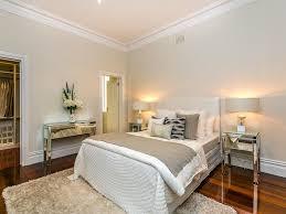 Cream Bedrooms Ideas Fair Bedroom