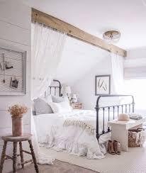 Bedroom Ceiling Ideas Pinterest by Slanted Ceiling Room Dividers Best 25 Bedroom Ideas On Pinterest