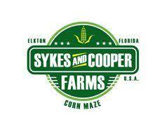 Conners Pumpkin Patch Jacksonville Fl by Jacksonville Corn Mazes And Farm Fun Fun 4 First Coast Kids