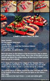 25+ Unique Candy Sleigh Ideas On Pinterest | Candy Cane Sleigh ... Hersheys 20650 Candy Bar Full Size Variety Pack 30 Count Ebay The Brighter Writer Snickers Cheesecake Or Any Other Left Over Images Of Top Names Sc Best 25 Bars Ideas On Pinterest Table Take 5 Removing Artificial Ingredients From Onic Chocolate 10 Selling Bars Brands In The World Youtube Hollywood Display Box A Vintage Display Box For Flickr Ten Ultimate Power Ranking Banister Amazoncom Twix Peanut Butter Singles Chocolate Cookie 13 Most Influential All Time Old Age Over Hill 60th Birthday Card Poster Using Candy