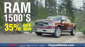 RAM Truck Month Event - RAM 1500 - YouTube Ram Truck Month Event 1500 Youtube Used 2017 Outdoorsman500 Rebate Internet Sale For Sale In Ram 2500 For In Paris Tx At James Hodge Motors Dodge Rebates And Incentives 2016 Lovely The 3500 Is Unique Prices Allnew 2019 Trucks Canada Hoblit Chrysler Jeep Srt New Deals Lease Offers Specials Denver Center 104th Sonju Browse Brands Most Recent Pickup Are On Lebanon Tennessee