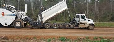 East Texas Bridge, Inc. | Roadway Construction, Structures, East Texas Texas Truck Equipment Sales And Salvage Inc In Lubbock Smarts Trailer Beaumont Woodville Tx The East Repair Springs Brakes Clutches Drivelines Heavy Duty Dealership In Colorado Car Ford F350 On Fuel 1piece Hostage D530 Wheels California Home Pecru Group Lonestar Bed Seminole Utility Doggett Services Griffith Houstons 1 Specialized Used Dealer Ak Aledo Texax Esl Heavy Equipment Hauling