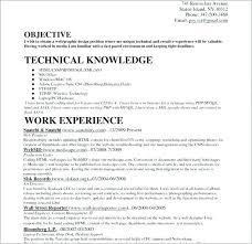 Medical Coding Resume Samples Fresh Coder Sample Resumes Of