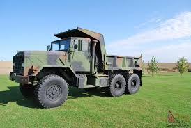 1 Ton Dump Truck For Sale TVINL. Am General M A Rebuilt New Motor ... Funrise Tonka Steel Trucks Cstruction Durable Classic Building Buddy L Big Bruiser Dump Tipper Truck Sounds On Ebay Youtube Structo Hydraulic Table Lamp Wedison Bulb By Twoawesum2 Tarp Ebay Dosauriensinfo 1966 Gmc 2 12 Ton Dump Truck 1930 Buddy Bgage For Sale Vintage 1960s 60s Red Toys Tough Quarry 92207 1960 Truckvintagered And Green All Original Sturditoy Oil Tanker