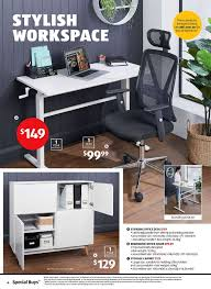 ALDI Catalogue And Weekly Specials 5.6.2019 - 11.6.2019 | Au ... Dont Miss The 20 Aldi Lamp Ylists Are Raving About Astonishing Rattan Fniture Set Egg Bistro Chair Aldi Catalogue Special Buys Wk 8 2013 Page 4 New Garden Is Largest Ever Outdoor Range A Sneak Peek At Aldis Latest Baby Specialbuys Which News Has Some Gorgeous New Garden Fniture On The Way Yay Interesting Recliners Turcotte Australia Decorating Tip Add Funky Catalogue And Weekly Specials 2472019 3072019 Alinium 6 Person Glass Table Inside My Insanely Affordable Hacks Fab Side Of 2 7999 Home July