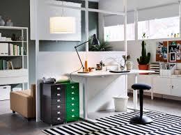 Home fice Furniture IKEA