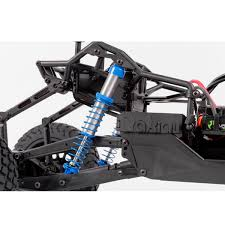 Axial 90050 Yeti 4WD Off Road 1/10 Scale RC Trophy Truck At Hobby ... Project Zeus Cycons Steven Eugenio Trophy Truck Build Rccrawler Alinum Rear Cage Mount For The Axial Yeti Score Drvnpro Xcs Custom Solid Axle Thread Page 28 The Highly Visual Heat Wave Amazoncom Ax90050 110 Scale Score Large Rc Kevs Bench Could Trucks Next Big Thing Rc Car Action Trophy Truck Model Stuff Pinterest Electric Powered Cars Kits Unassembled Rtr Hobbytown Bl 4wd Towerhobbiescom Losi Baja Rey Fullcage Readers Ride