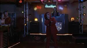 Freaks And Geeks Discos Dragons Quotes
