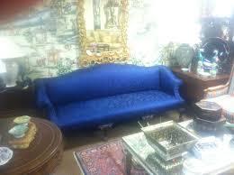 sofas magnificent t cushion sofa slipcover sure fit piece