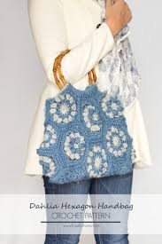 132 best beauty purses totes bags images on pinterest bags