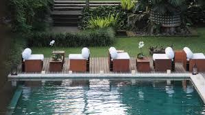 100 Uma Ubud Resort COMO Reception Venues Bali Destination Wedding