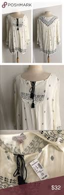 FLASH SALE! Dress Barn Boho Blouse NWT | Blouse Dress, Barn And Boho Dress Barn Online Ambros Vestidos Cortos Para Gorditas Moda Vestidos De Plus Size Formal Wear Image Collections Drses Clothing Gallery Design Ideas Dressbarn Black Friday 2017 Sale Deals Christmas Sales Reg 3800 On Sale For 2280 Misses Blazer Sale Brand New Without Tags Womens Floral Belted New Nwt 12 Flaws At And Woman Men Smart Casual Code For Dinner 35 Remarkable Pullovers Pullover Sweaters Dressbarn