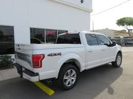 2016-white-ford-f150-leer-750-sport-fiberglass-tonneau - TopperKING ... Accsories Per Lvo Fh4 Acitoinox Truck Parts Stainless Steel Offroad Rated Heavy Duty 4x4 6x6 8x8 Wheeled Chassis Trucks First Team Auto Mall New Volkswagen Nissan Subaru Hyundai Vehicle Klute Equipment Nos Impala Literature 1958 Passenger Car Truck Aftermarket Used Headlights For Most Medium Interior Stainless Steel Interior Door Handle Flatbed Pickup For A Best Elegant Twenty Images Ram Trucks 2015 Cars And Rigid Insert Panel Molle 15in X 2575in Ripm Camping Gear