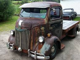 1941+Ford+COE+Rat+Rod+Truck+-+247Autoholic+Blog+by+VonSkip.JPG (1600 ... Mikes 34 Ford Rat Rod 1937 Pickup Hot 49 Mechanicia Pinterest Rats And Classic Trucks 1931 Model A With A 2jz Engine Swap Depot 1932 Truck Mp Classics World Hint Of Patina Tim Rhodes 1930 Airsociety 1952 I Had For Sale In 2014 Sold Miss This 1949 Ford F1 Pick Up Rat Rod Truck 1940 Or Other Pickups Cookees Drivein Cruise Night June 2009