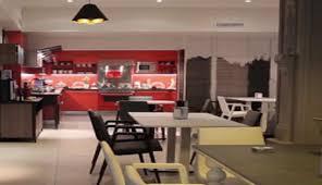 cuisine lounge mercure kitchen lounge