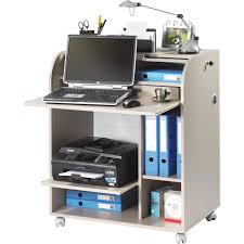 achat bureau informatique bureau informatique avec rideau achat vente bureau