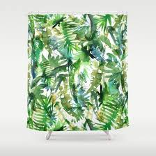 Sissy Shower Hypnosis by The 25 Best Jungle Pattern Ideas On Pinterest Jungle Print