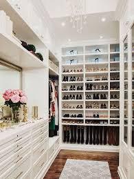 walk in closet designs best 25 master closet design ideas on