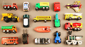 Learn Vehicles Names And Sound With Cars Trucks Toys For Kids | Kids ... Kids Fire Truck Ride On Pretend To Play Toy 4 Wheels Plastic Wooden Monster Pickup Toys For Boys Sandi Pointe Virtual Library Of Collections Wyatts Custom Farm Trailers Fire Truck Fit Full Fun 55 Mph Mongoose Remote Control Fast Motor Rc Antique Buddy L Junior Trucks For Sale Rock Dirts Top Cstruction 2015 Dirt Blog Car Transporter Girls Tg664 Cool With 12 Learn Shapes The Trucks While