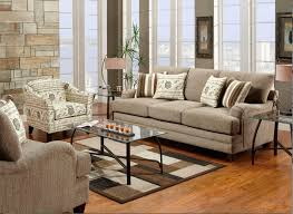 Taupe Sofa Living Room Ideas by Latest Transitional Style Furniture Furniture Furnishing Awesome
