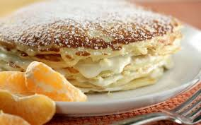 Pumpkin Pancakes Ihop by Ihop Deal Short Stack Of Pancakes For 59 Cents On Tuesday The