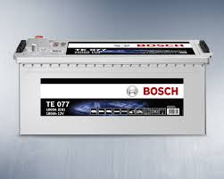 Bosch T5/T4/T3 Batteries For Commercial Vehicles Mickey Truck Bodies Inrstate Battery Lucas Electrical Batteries For The Automotive Industry And Much More Distributors Equip Their Commercial Route Delivery Trucks To Boxes Peterbilt Kenworth Volvo Freightliner Gmc Geddes Auto Replacement Car Battery Supplier 636 7064 This Is Tesla Semi Truck The Verge Precision 31s1000 Group 31a 12v 1000 Ca 800 Cca New Lead Acid Mercedes Parent Company Just Beat Punch With An Commercial Fleet Vehicle Worcester Ma Unlimited First National Bus Coach 8d Used Car For Sale Near Me News Of 2019 20