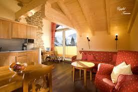 bergidyll hotel und ferienwohnungen oberstdorf bergbahnen