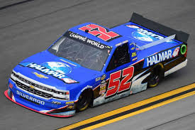 Stewart Friesen 2017 NCWTS N.C. Education Lottery 200 Race Preview ... Arca Truck Series Arcatruckracing Twitter 2016 Champion Chase Briscoe To Race For Brad Keselowski Racing Overtons 225 Chicagoland Speedway 2018 Nascar Camping World Wikipedia Ky Has Xfintys First Playoff Race Visitmyrtlebeach At The Track Results June 15 Starting Lineup Lucas Oil 200 At Daytona Sbnationcom Columbus Motor July 23 Youtube Mdm Motsports Withdraws From Focus On S2 Mike Schrader Poster Old Bastards