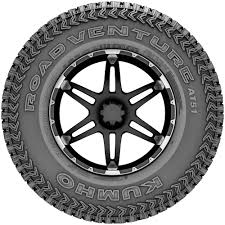 Amazon.com: Kumho Road Venture AT51 All-Terrain Radial Tire - 265 ... Kumho Road Venture Mt Kl71 Sullivan Tire Auto Service At51p265 75r16 All Terrain Kumho Road Venture Tires Ecsta Ps31 2055515 Ecsta Ps91 Ultra High Performance Summer 265 70r16 Truck 75r16 Flordelamarfilm Solus Kh17 13570 R15 70t Tyreguruie Buyer Coupon Codes Kumho Kohls Coupons July 2018 Mt51 Planetisuzoocom Isuzu Suv Club View Topic Or Hankook Archives Of Past Exhibits Co Inc Marklines Kma03 Canada